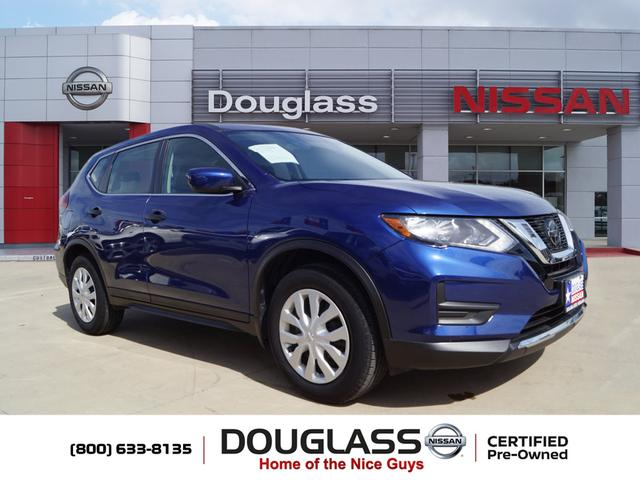 pricing nissan rogue though select at dash starts view s automobile news magazine